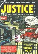 Justice Vol 1 45