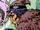 Klar (Earth-616) from Doctor Strange Vol 2 70 001.png