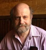 Mark Lerer 0002