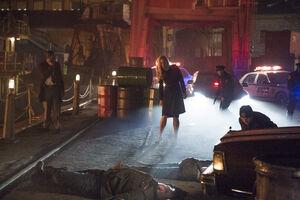 Marvel's Daredevil Season 2 11