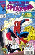 Marvel Tales Vol 2 278