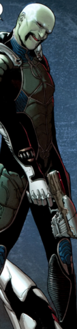 File:Maxilin (Earth-616) from Guardians of the Galaxy Vol 3 4 001.png