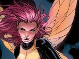 Megan Gwynn (Earth-616)