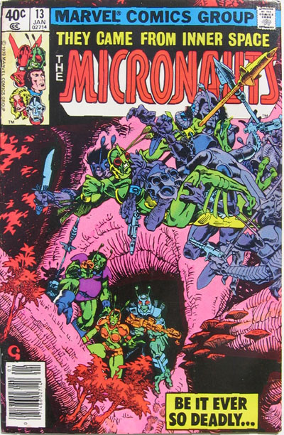 Micronauts Vol 1 13.jpg