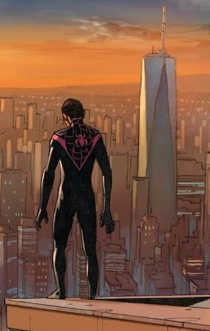 File:Miles Morales (Earth-1610) from Secret Wars Vol 1 9.jpg