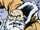 Moose (Dawson City) (Earth-616) from Wolverine Bloodlust Vol 1 1 001.png