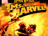Ms. Marvel Vol 2 37