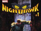 Nighthawk Vol 2 1