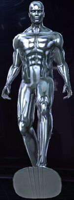 Norrin Radd (Earth-TRN012) from Marvel Future Fight 001