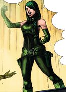 Ophelia Sarkissian (Earth-616) from Secret Empire Uprising Vol 1 1 02