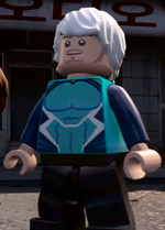 Pietro Maximoff (Earth-13122) from Lego Marvel's Avengers 0001