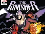 Punisher Vol 12 15