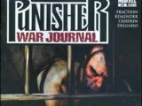 Punisher War Journal Vol 2 24