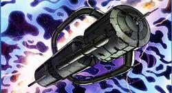 Resolute Duty from Nova Vol 4 29 001