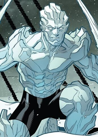 File:Robert Drake (Earth-616) from Amazing X-Men Vol 2 5 001.jpg