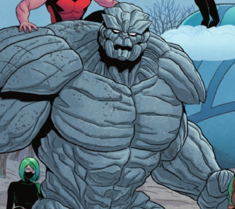 File:Santo Vaccarro (Earth-616) from Young Avengers Vol 2 12.jpg