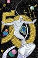 Silver Surfer Vol 8 3 Textless.jpg