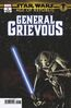 Star Wars Age of Republic - General Grievous Vol 1 1 Movie Variant