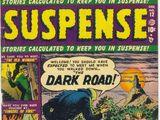 Suspense Vol 1 12