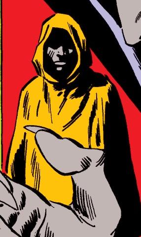 Tarim (Earth-616) from Conan the Barbarian Vol 1 25 001