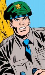 Thomas Bowman (Earth-616) from Incredible Hulk Vol 1 239 0001