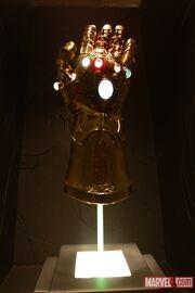 Thor-Movie-Infinity-Gauntlet
