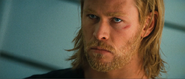 Thor Odinson (Earth-199999) from Thor (film) 0001