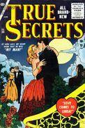 True Secrets Vol 1 30