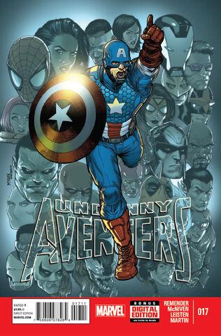File:Uncanny Avengers Vol 1 17.jpg