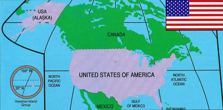United States Of America Marvel Database Fandom Powered By Wikia