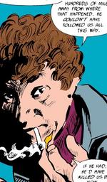 Van Slyke (Earth-616) from Wolverine Vol 2 9 001