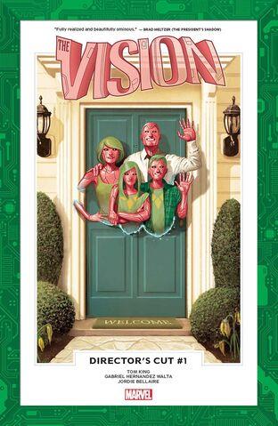 File:Vision Director's Cut Vol 1 1.jpg