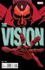 Vision Vol 2 1 Martin Variant