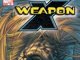 Weapon X Vol 2 28