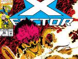 X-Factor Vol 1 82
