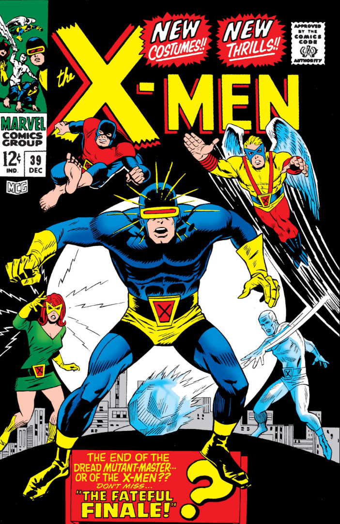 X-Men Vol 1 39.jpg