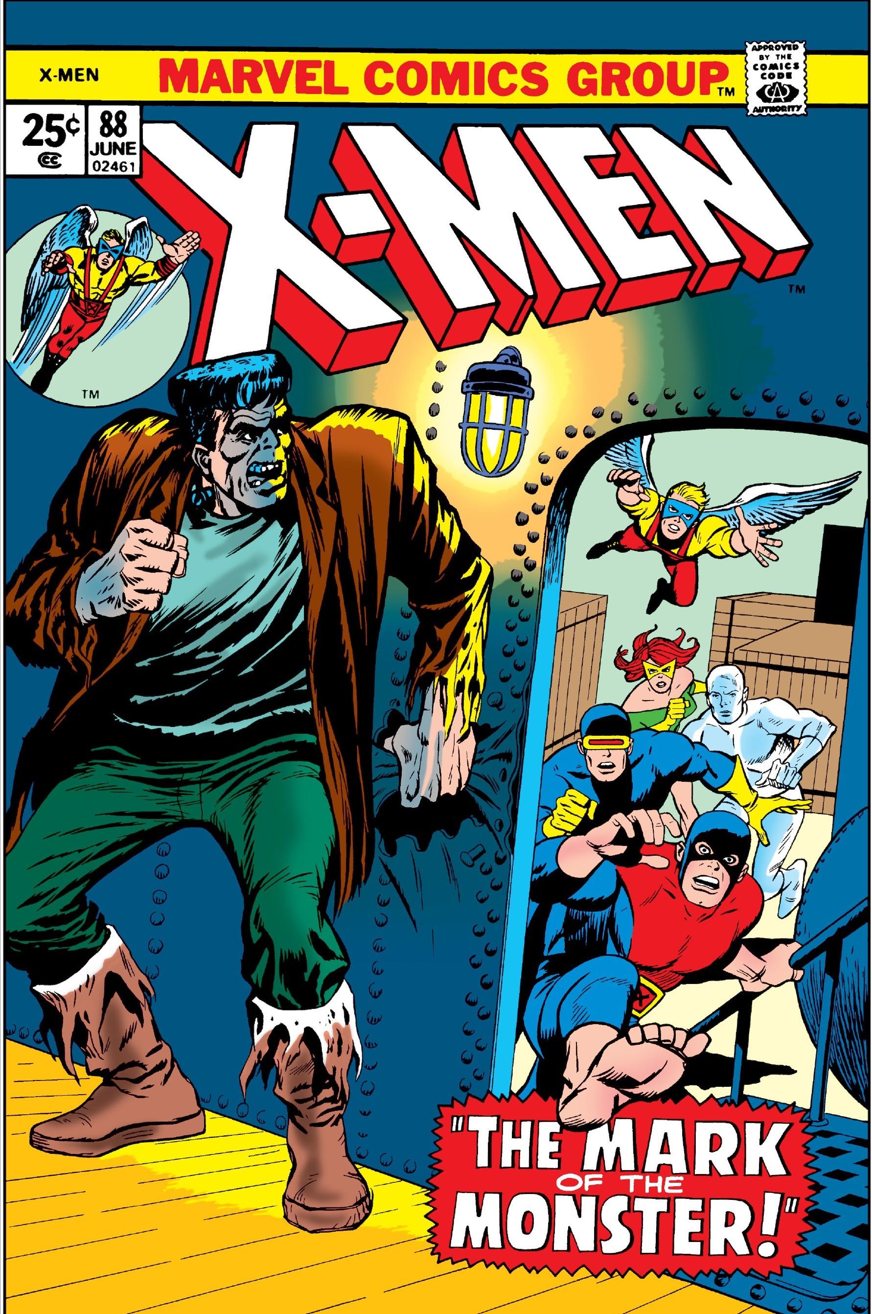 X-Men Vol 1 88.jpg