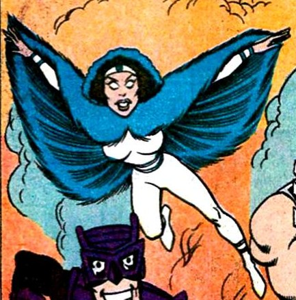 File:Zorbra (Earth-9047) from What The--?! Vol 1 9 0001.jpg