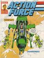 Action Force Vol 1 16.jpg