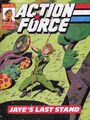 Action Force Vol 1 39.jpg
