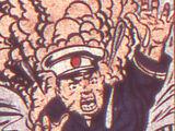 Admiral Nodope (Earth-616)