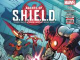 Agents of S.H.I.E.L.D. Vol 1 6