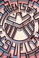 All-New X-Men Vol 1 31 Agents of S.H.I.E.L.D. Del Mundo Variant Textless.jpg