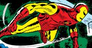 Anthony Stark (Earth-616) from Tales of Suspense Vol 1 57 003