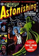 Astonishing Vol 1 19