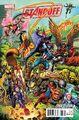 Avengers Standoff Assault On Pleasant Hill Alpha Vol 1 1 Adams Connecting Variant A.jpg