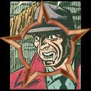 Badge-965-0