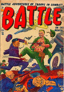 Battle Vol 1 15