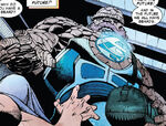 Benjamin Grimm (Earth-14257) from Amazing Spider-Man Vol 1 700.5 0001