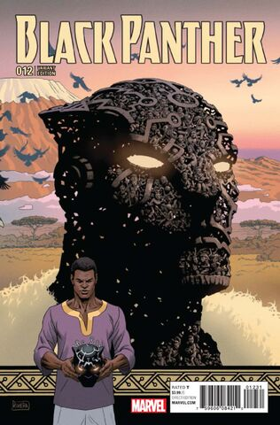 File:Black Panther Vol 6 12 Rivera Connecting Variant D.jpg